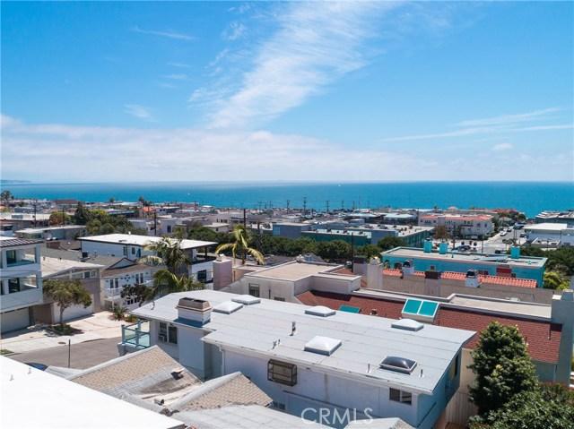 531 13th, Manhattan Beach, California 90266, ,Land,For Sale,13th,SB20118098
