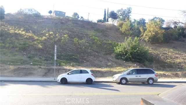 3200 Marengo St, City Terrace, CA 90063 Photo 1