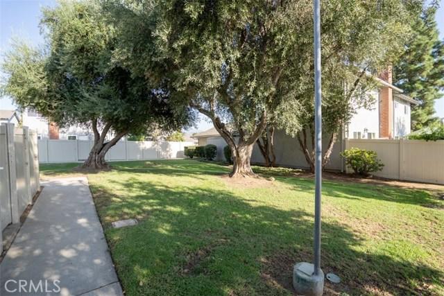 Image 25 of 6628 Kameha Circle, Yorba Linda, CA 92886