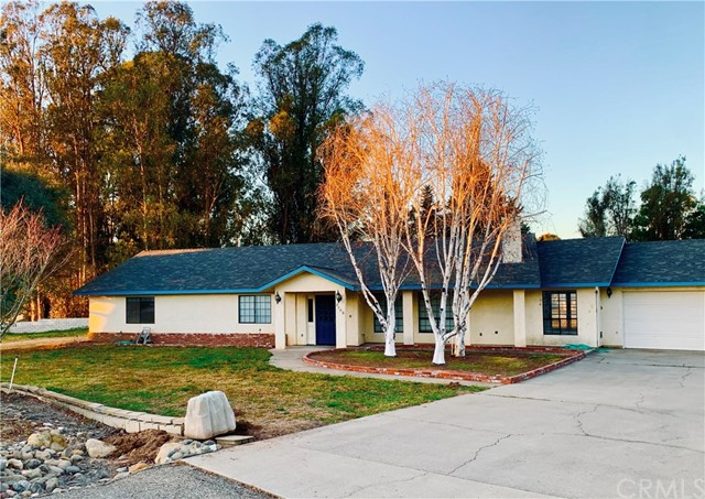 2748 Comet Lane, Arroyo Grande, CA 93420