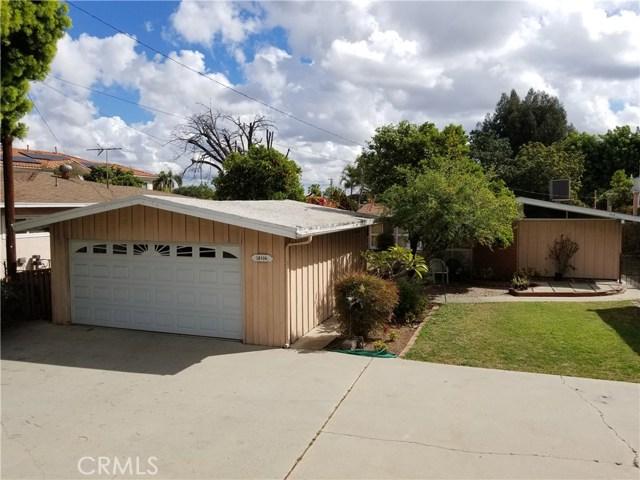 18106 Gridley Road, Artesia, CA 90701