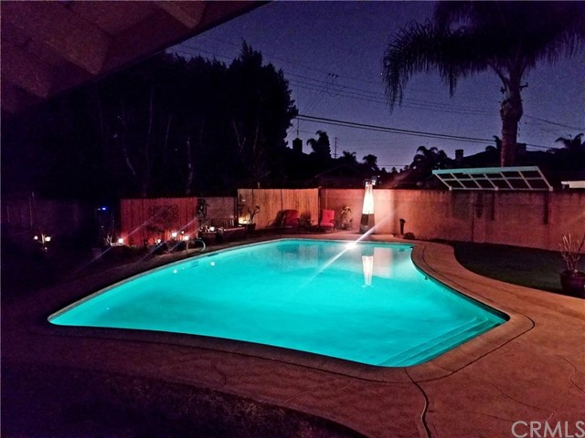 10032 Pangborn Avenue, Downey, CA 90240