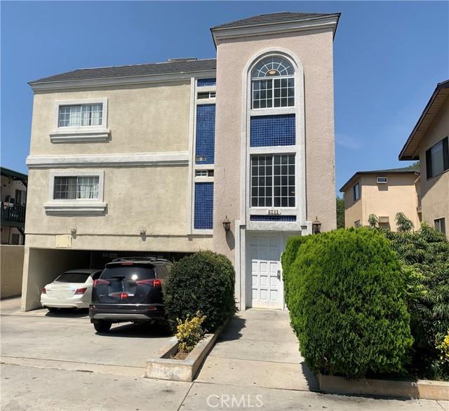 Photo of 6711 Woodman Avenue #101, Van Nuys, CA 91401