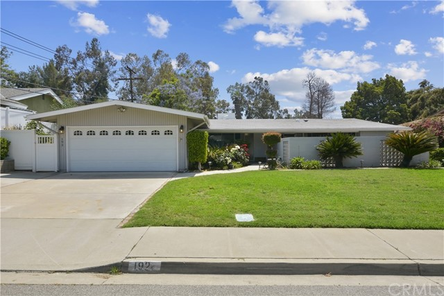192 Knox Court, Riverside, CA 92507