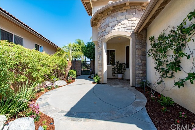 41631 Monterey Pl, Temecula, CA 92591 Photo 6