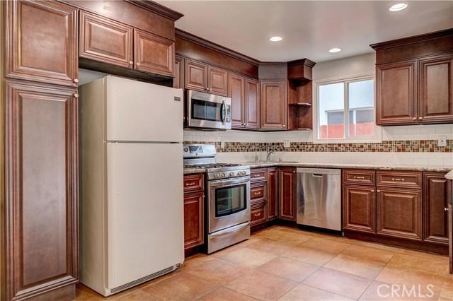 Photo of 6621 Birchton Avenue, West Hills, CA 91307