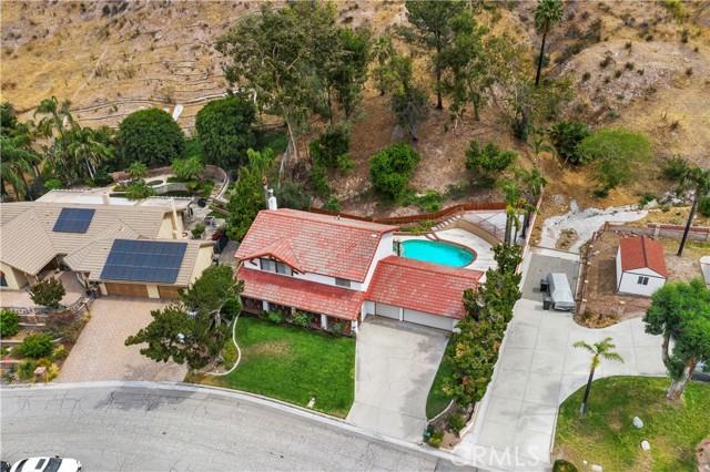 42. 262 W 59th Street San Bernardino, CA 92407