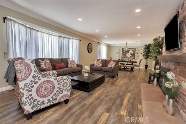 1640 W Cerritos Avenue, Anaheim, CA 92802