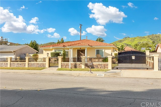 1851 Elwood Street, Pomona, CA 91768