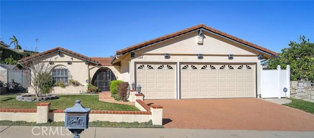 5641 Seaside Heights Drive, Rancho Palos Verdes, California 90275, 4 Bedrooms Bedrooms, ,3 BathroomsBathrooms,For Sale,Seaside Heights,SB21012652