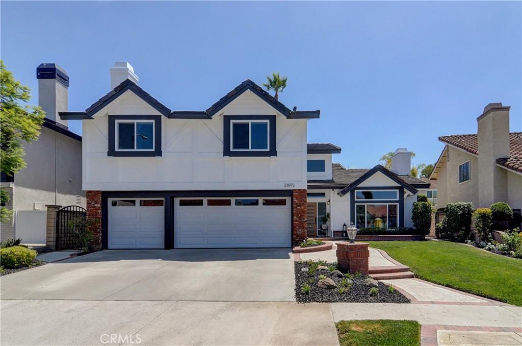 Photo of 23972 Cormorant Lane, Laguna Niguel, CA 92677