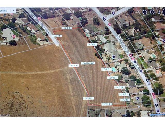 6621 Lookout Terrace Avenue, Riverside, CA 92505