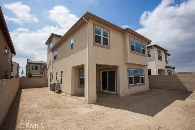 97 Pelican, Irvine, CA 92620 Photo 48