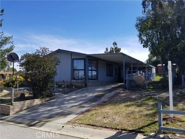 17015 Alameda Drive, Perris, CA 92570