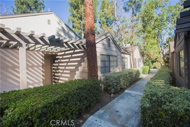 Image 3 of 509 Shade Tree Ln #31, Fullerton, CA 92831
