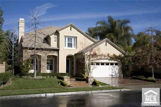 31 Arborwood, Irvine, CA 92620 Photo