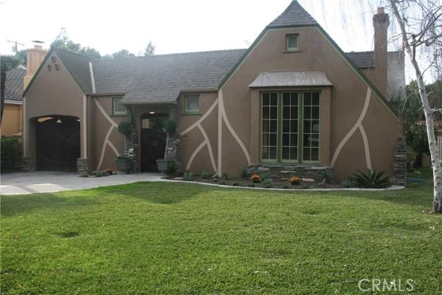 2004 Greenleaf Street, Santa Ana, CA 92706