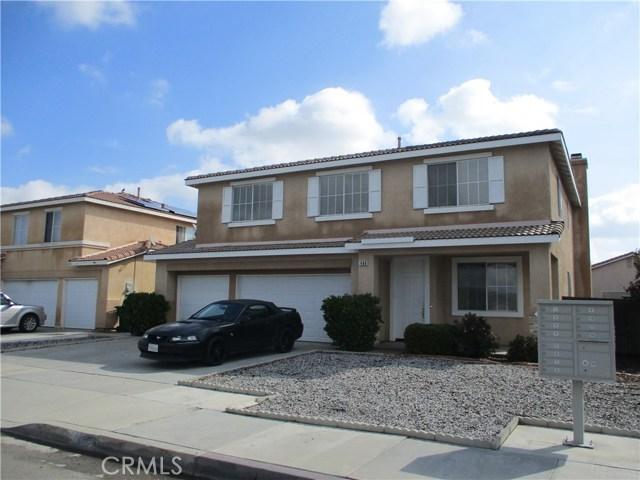 460 N Cawston Avenue, Hemet, CA 92545