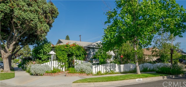 4562 Ocana Avenue, Lakewood, CA 90713