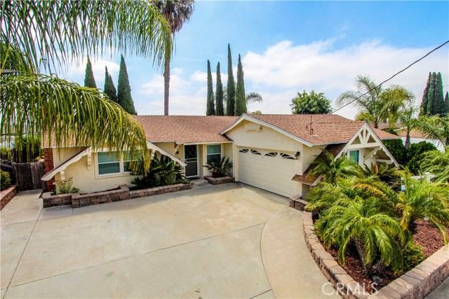 1475 La Corta Circle, Lemon Grove, CA 91945