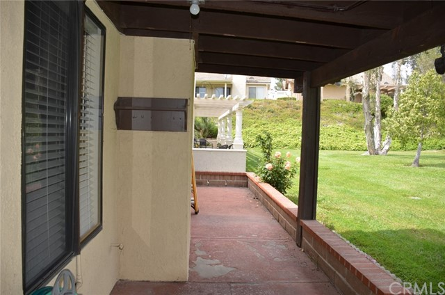 Image 8 of 23574 Villena, Mission Viejo, CA 92692
