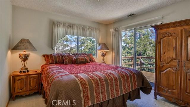 32998 Canyon Dr, Green Valley Lake, CA 92341 Photo 17