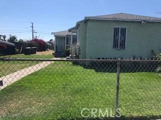 909 N Culver Avenue, Compton, CA 90220