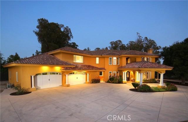 4300 S Blosser Road, Santa Maria, CA 93455