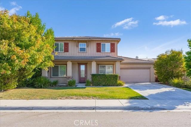 13064 Creekside Way, Moreno Valley, CA 92555