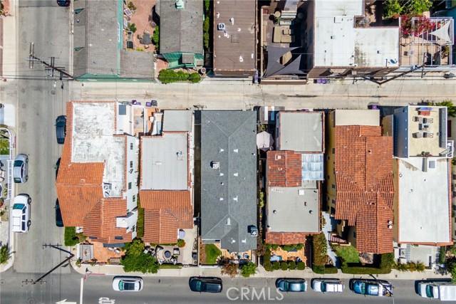 38. 128 Claremont Avenue Long Beach, CA 90803