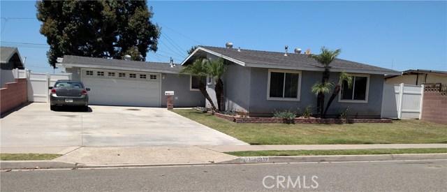 13421 Palomar Street, Westminster, CA 92683