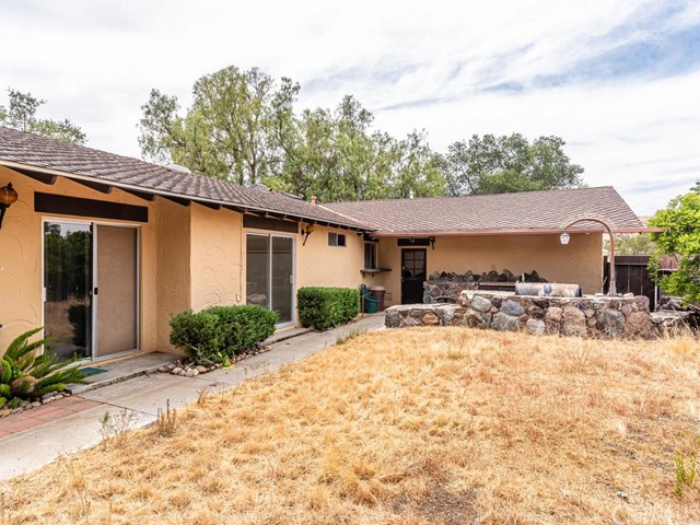 73841 Indian Valley Rd, San Miguel, CA 93451 Photo 28
