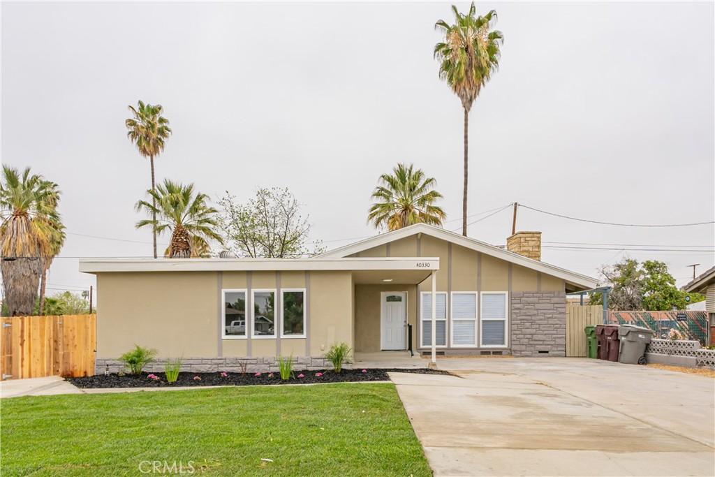 40330     Melrose Avenue, Hemet CA 92544