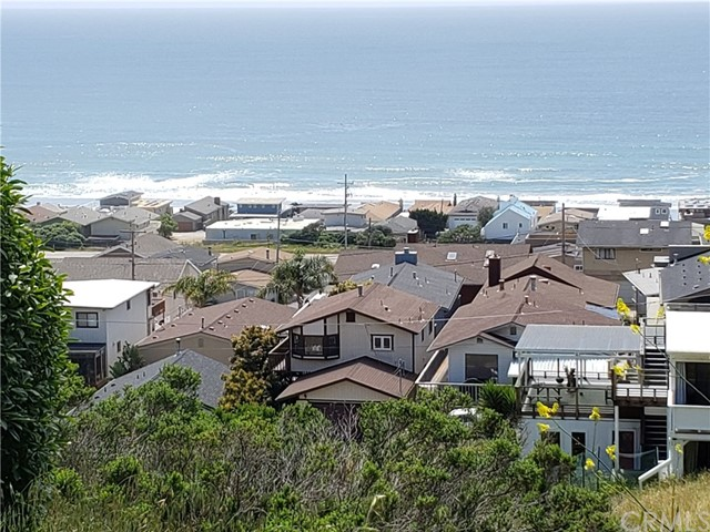 Property for sale at 0 Gilbert Avenue, Cayucos,  California 93430