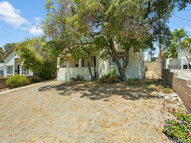 927 E Cypress Avenue, Burbank, CA 91501