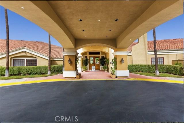 31442 Royal Oaks Dr, Temecula, CA 92591 Photo 32