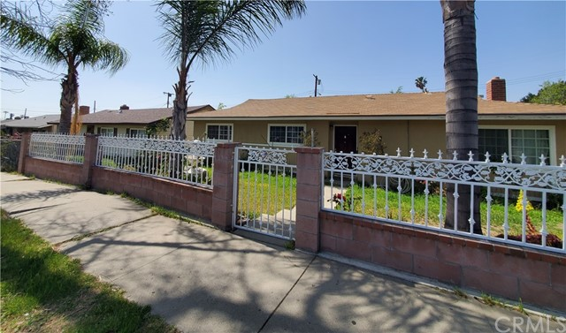 13457 Eldridge Av, Sylmar, CA 91342 Photo