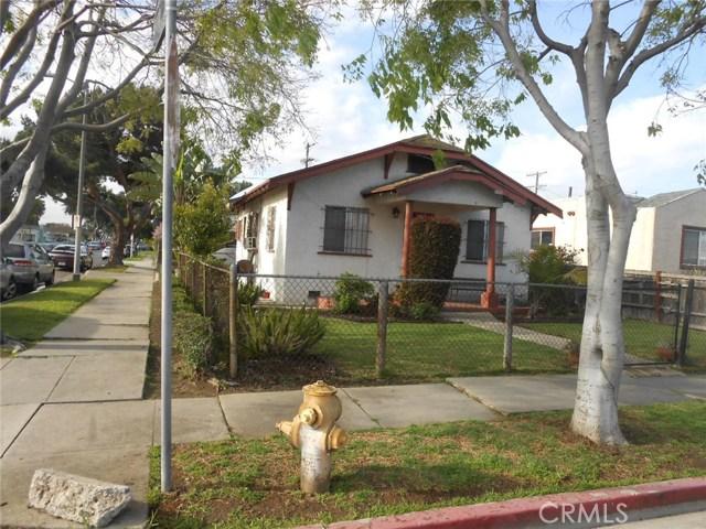 11811 S Spring Street, Los Angeles, CA 90061