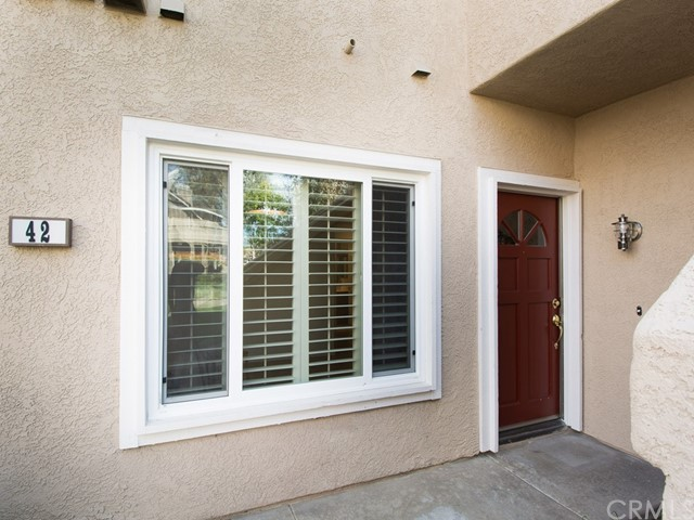 42 Greenmoor, Irvine, CA 92614 Photo 3