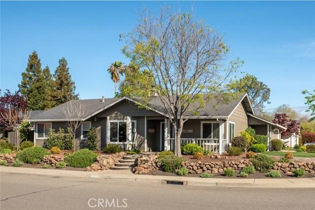 1910 Potter Road, Chico, CA 95928
