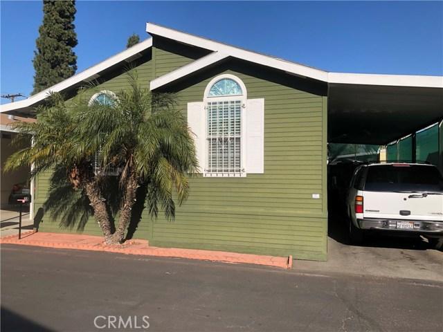 16600 Orange Ave 23, Paramount, CA 90723