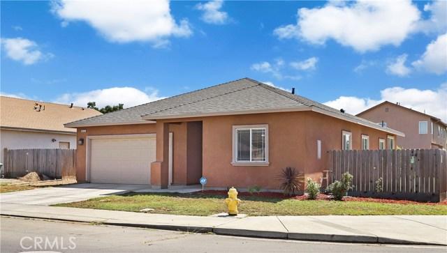 6655 Hastings Drive, Winton, CA 95388