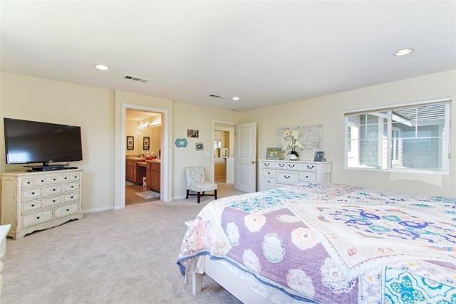 28951 Cumberland Rd, Temecula, CA 92591 Photo 25