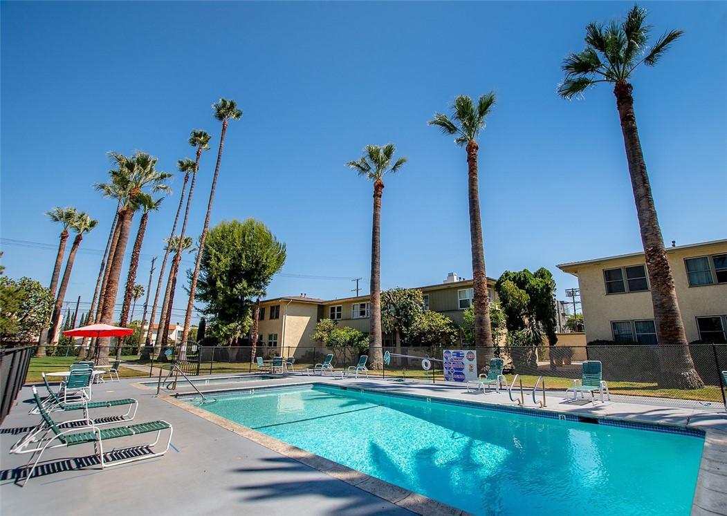 21. 5325 Cahuenga Boulevard #D North Hollywood, CA 91601