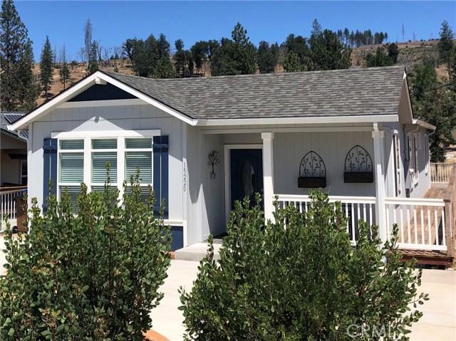 15220 Summit Boulevard, Cobb, CA 95426