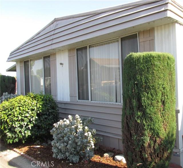 3945 Bradford Street 74, La Verne, CA 91751