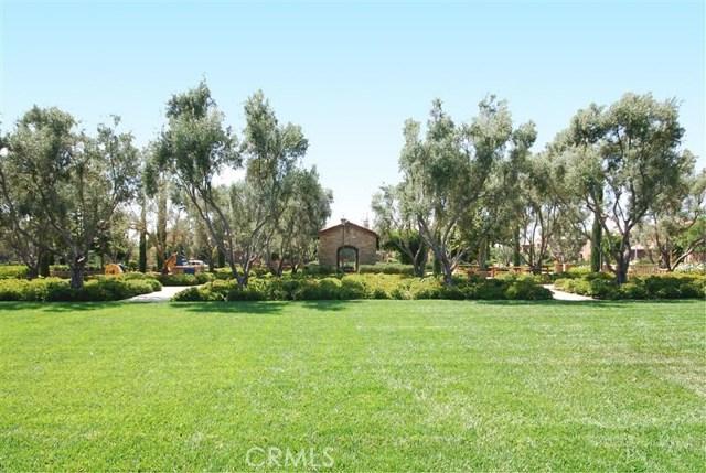 169 Rhapsody, Irvine, CA 92620 Photo 20