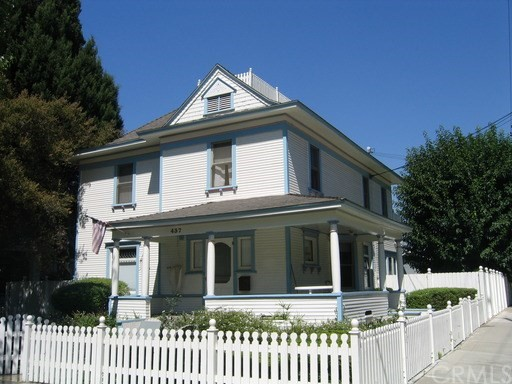 437 E Maple Avenue, Orange, CA 92866