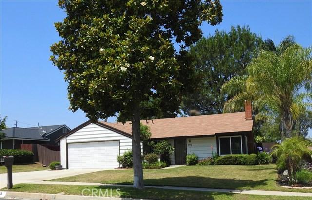 73 Ferndale Court, Redlands, CA 92374