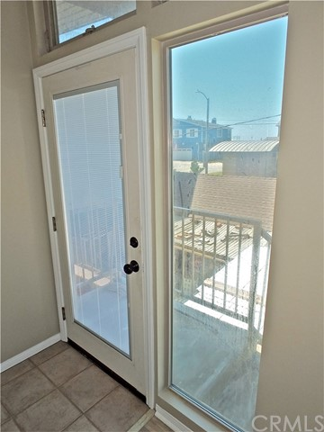 Image 3 for 17031 7Th St #A, Sunset Beach, CA 90742